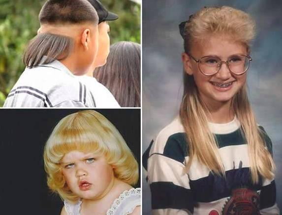 cortes-de-cabelo-esquisitos-15