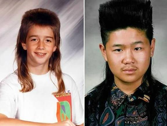 cortes-de-cabelo-esquisitos-2