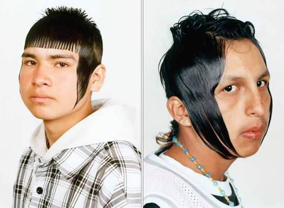 cortes-de-cabelo-esquisitos-8