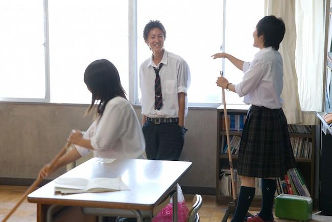 curiosidade_japao17