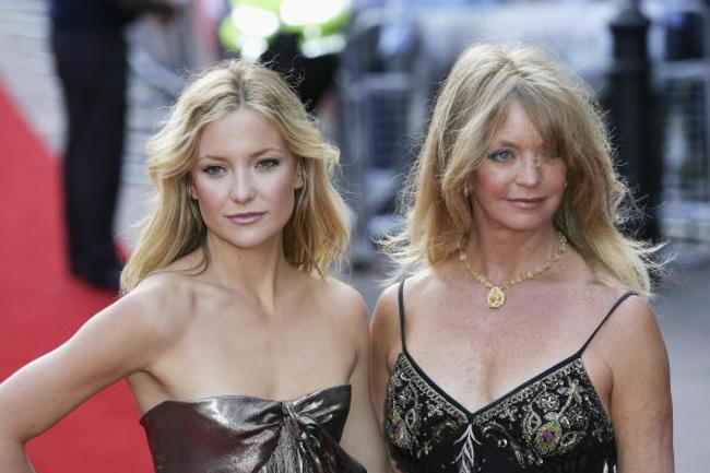 filhos-de-celebridades-que-são-idênticos-aos-seus-pais-15