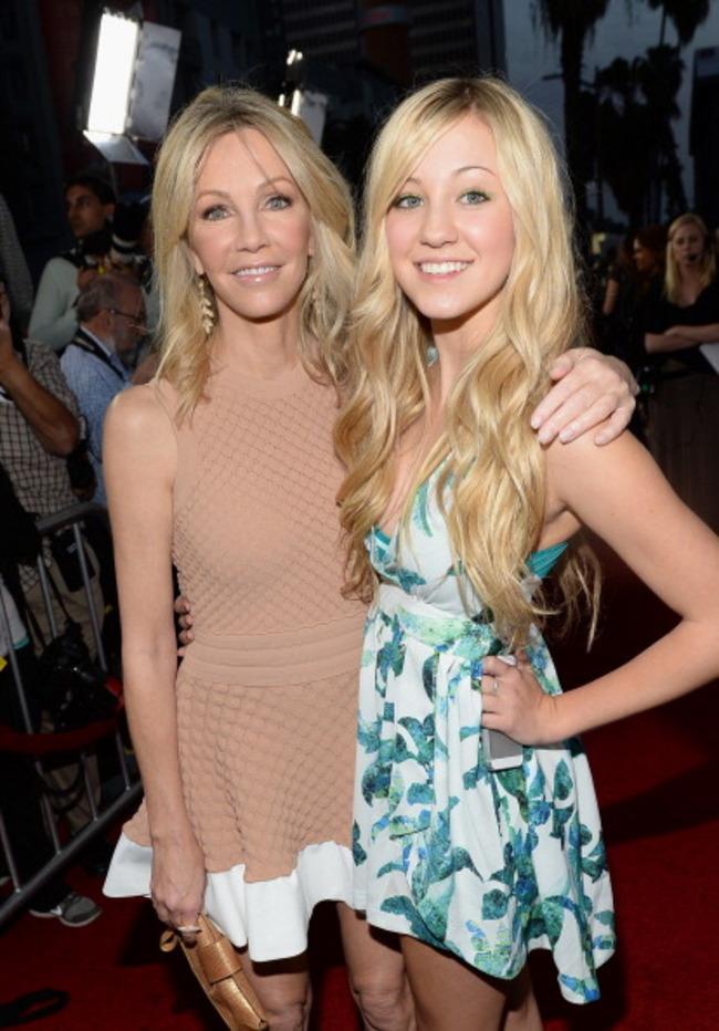filhos-de-celebridades-que-são-idênticos-aos-seus-pais-4