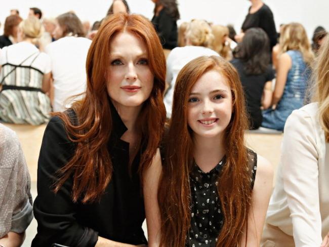 filhos-de-celebridades-que-são-idênticos-aos-seus-pais-6