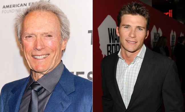 filhos-de-celebridades-que-são-idênticos-aos-seus-pais-8