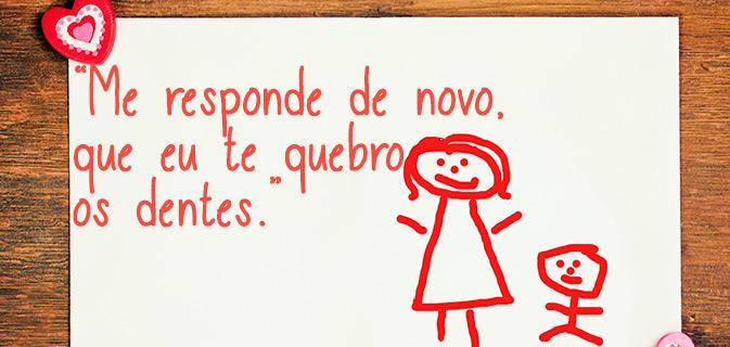 30 Frases Que Toda Mãe Fala Você Vê A Sua Aqui