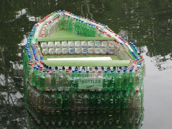 garrafas-de-plástico-reutilizadas-16