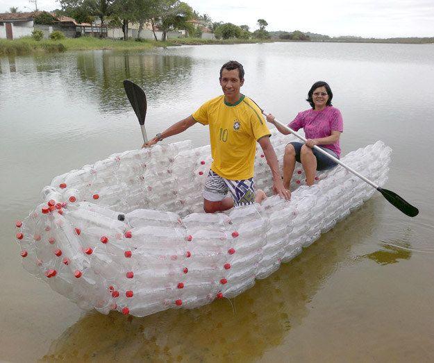garrafas-de-plástico-reutilizadas-19