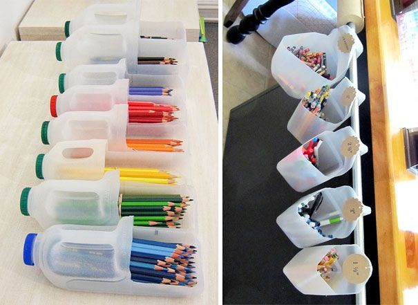garrafas-de-plástico-reutilizadas-2