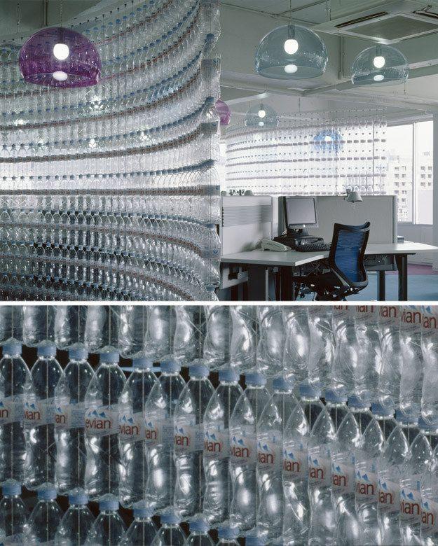 garrafas-de-plástico-reutilizadas-21