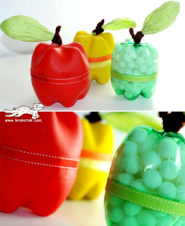 garrafas-de-plástico-reutilizadas-8