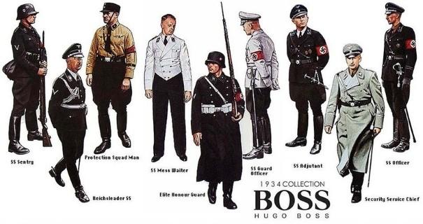 marcas-inicio-guerra-mundial-15