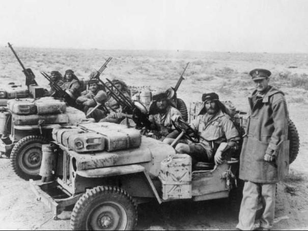 marcas-inicio-guerra-mundial-3