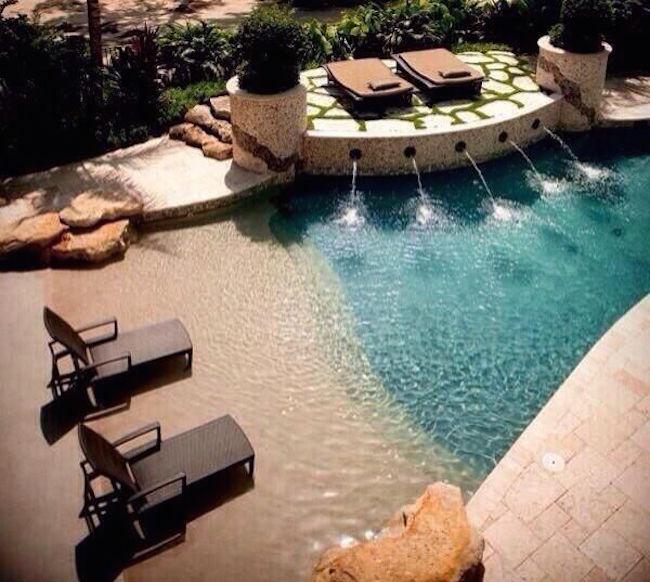 piscinas_magníficas11