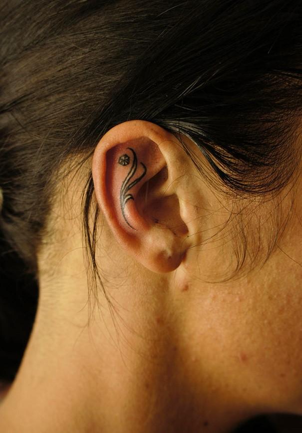 tatuagens-orelha-15