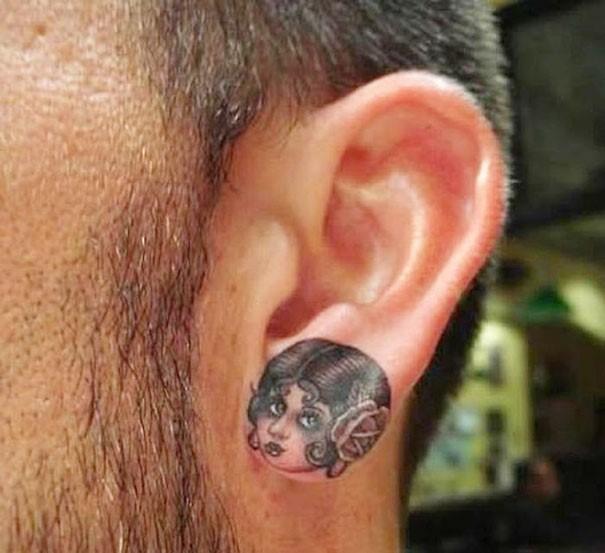 tatuagens-orelha-16