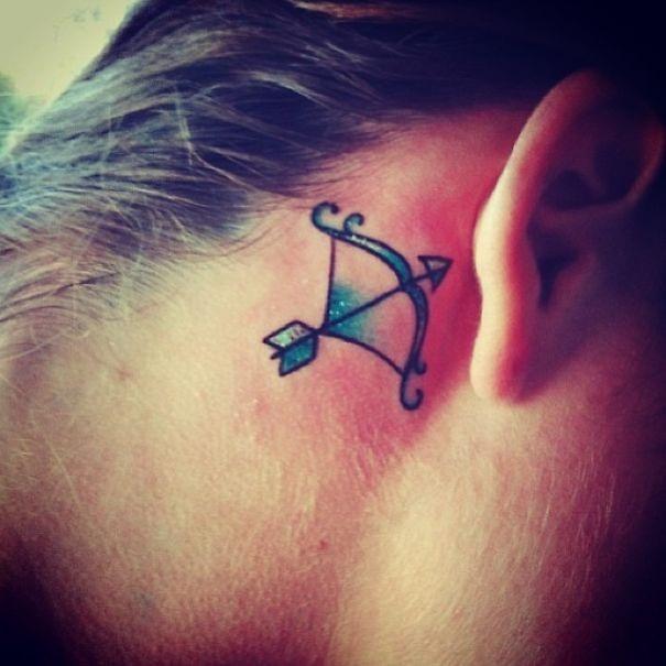 tatuagens-orelha-19