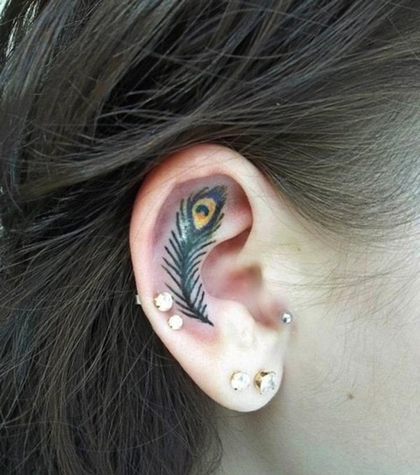 tatuagens-orelha-3
