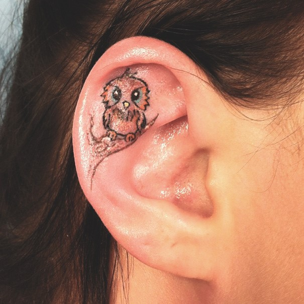tatuagens-orelha-7