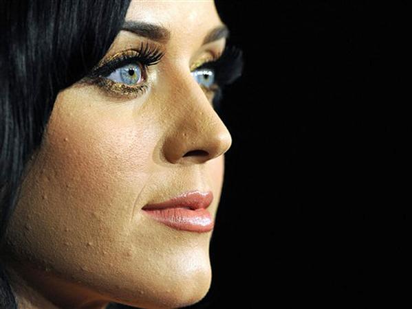 Maquiagem-Katy-Perry