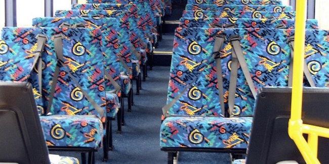 assentos_estampados1