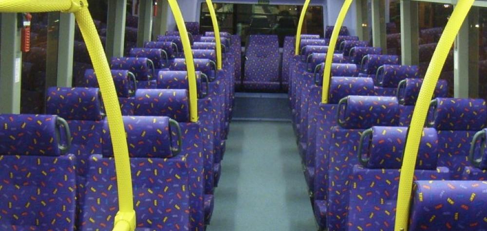 assentos_estampados_dest