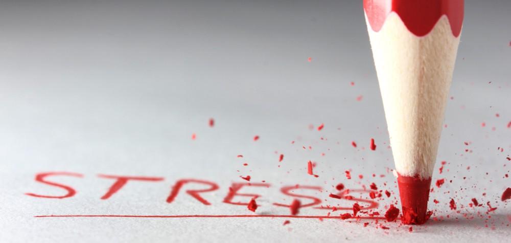 estresse_sintomas2_dest