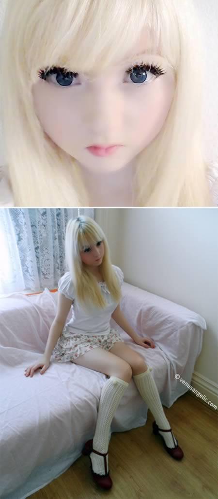 garotas-que-se-parecem-com-bonecas-2
