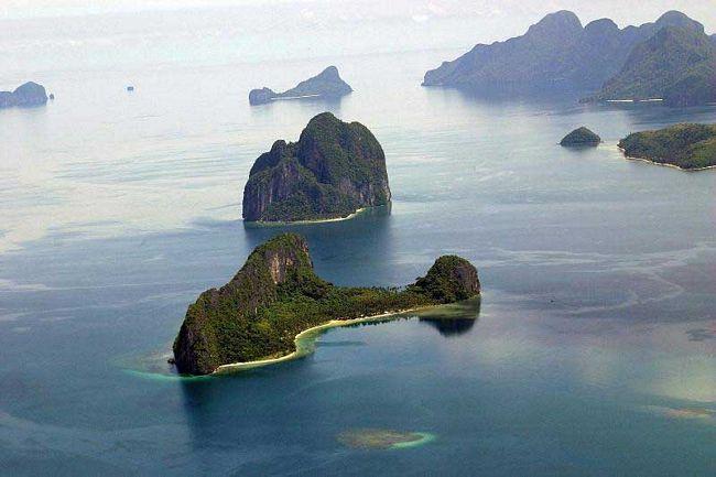 ilhas-com-formatos-diferentes-1
