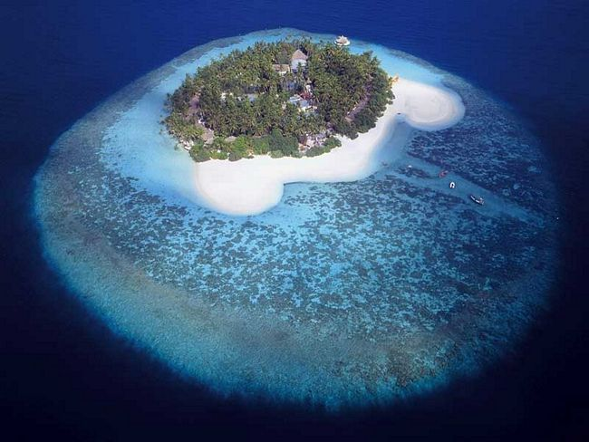 ilhas-com-formatos-diferentes-12