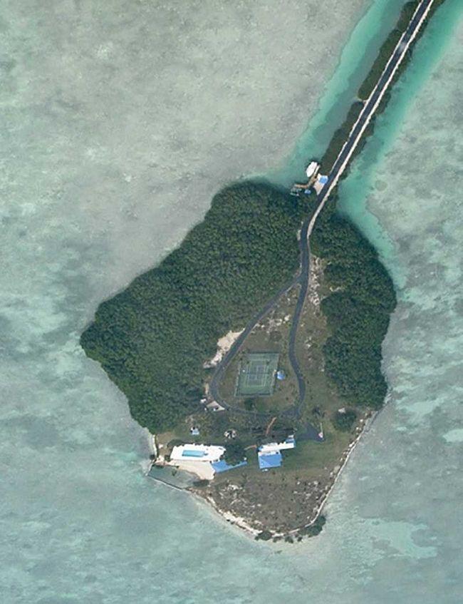 ilhas-com-formatos-diferentes-13