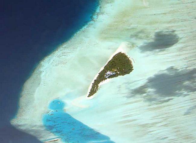 ilhas-com-formatos-diferentes-14