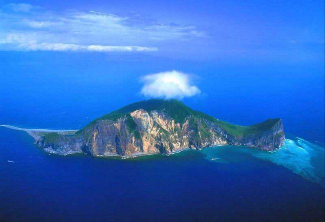 ilhas-com-formatos-diferentes-2