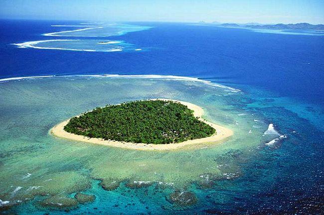 ilhas-com-formatos-diferentes-3