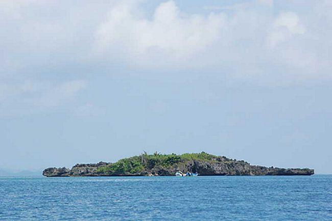 ilhas-com-formatos-diferentes-4