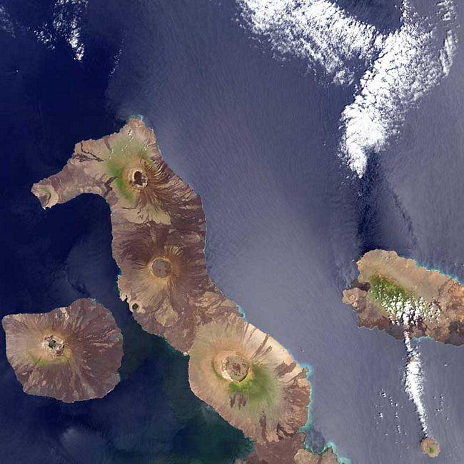 ilhas-com-formatos-diferentes-5