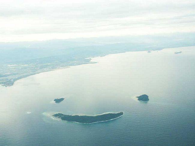 ilhas-com-formatos-diferentes-6