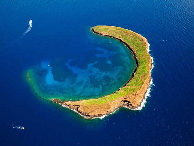 ilhas-com-formatos-diferentes-7