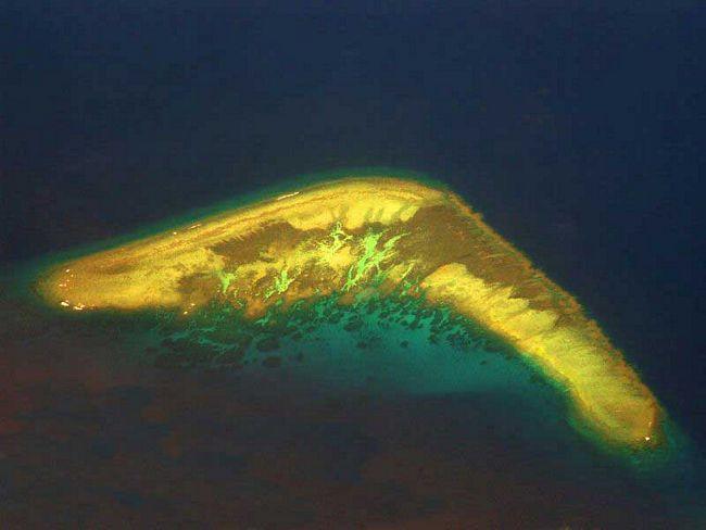 ilhas-com-formatos-diferentes-8