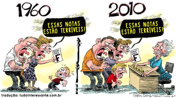 ilustracoes-mundo-pior-1