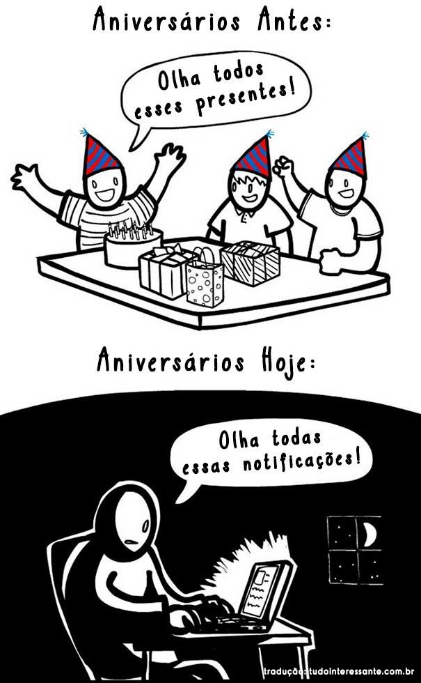 ilustracoes-mundo-pior-12