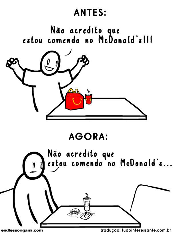 ilustracoes-mundo-pior-14