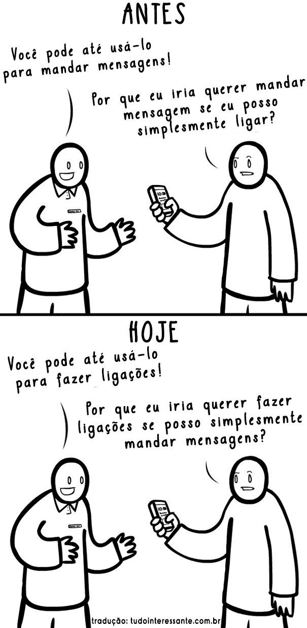 ilustracoes-mundo-pior-19