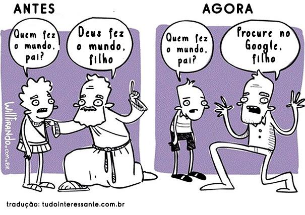 ilustracoes-mundo-pior-2
