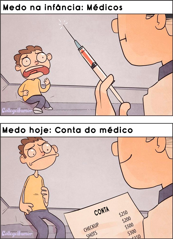ilustracoes-mundo-pior-20