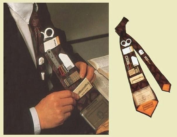 invenções-estranhas-16