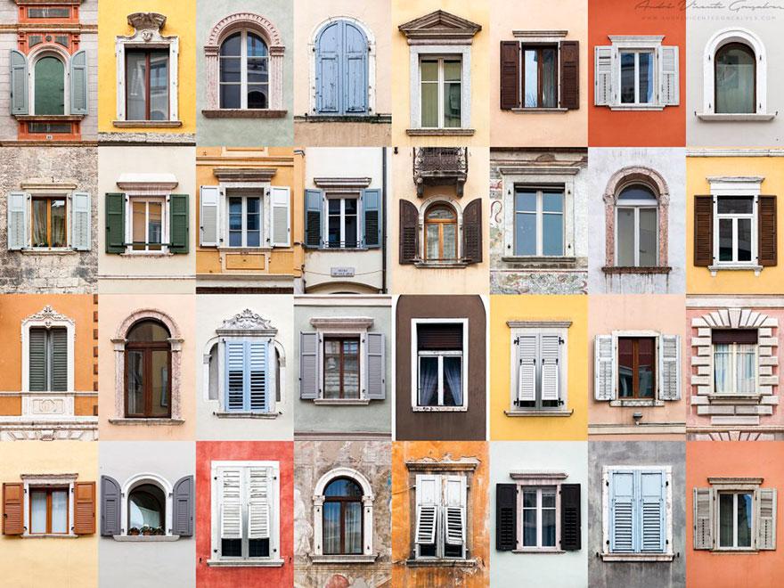 janelas-ao-redor-do-mundo-11