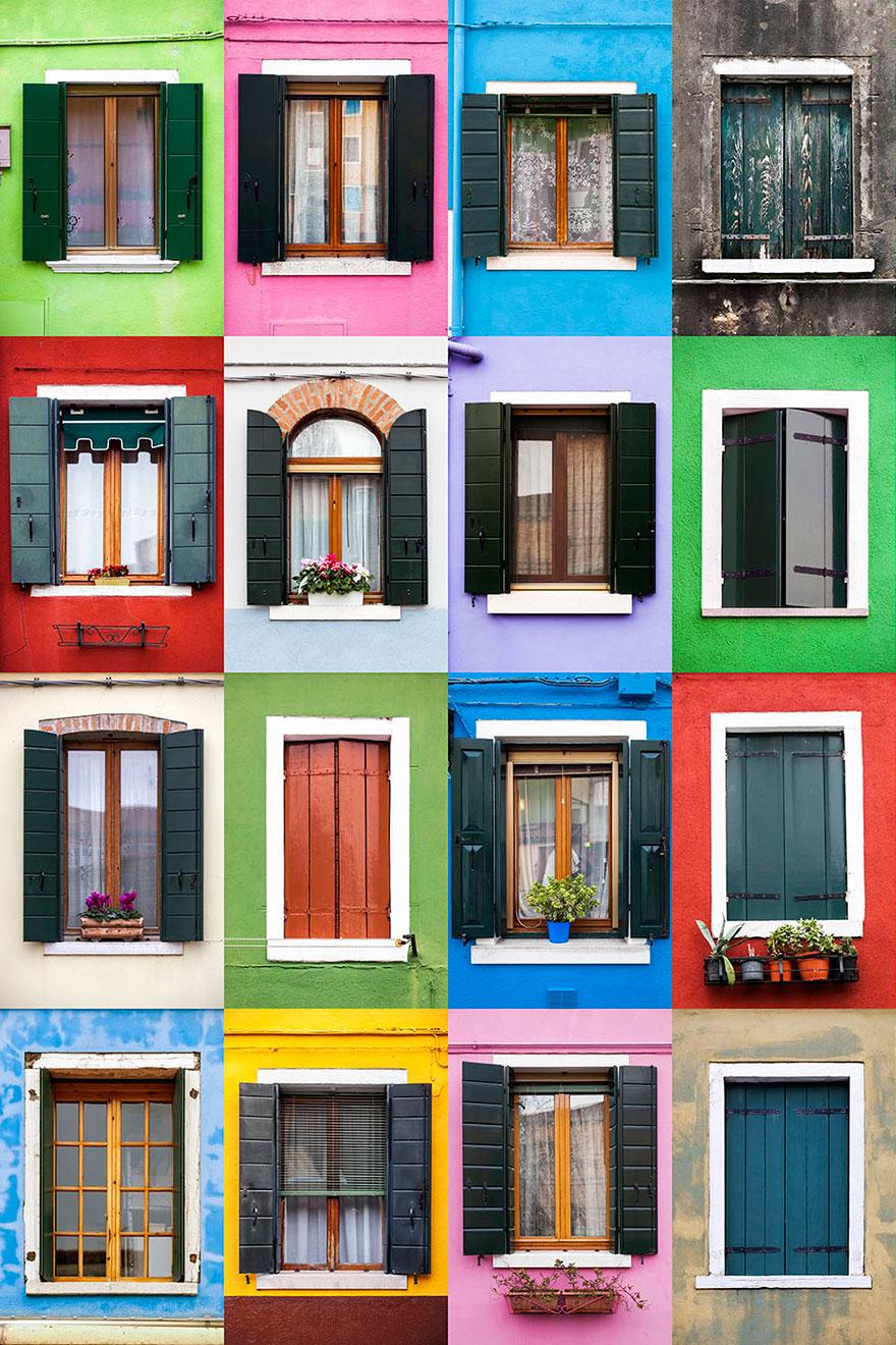 janelas-ao-redor-do-mundo-12