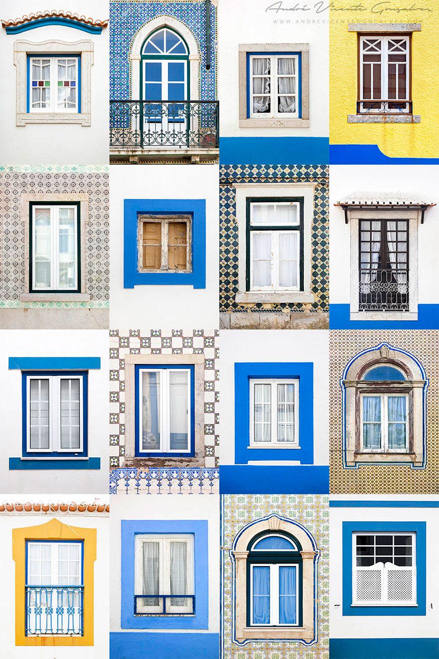 janelas-ao-redor-do-mundo-2