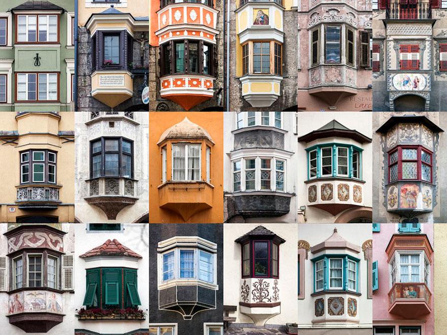 janelas-ao-redor-do-mundo-5