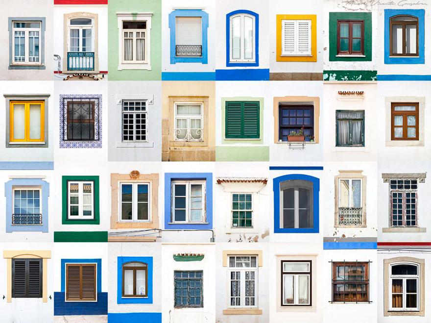 janelas-ao-redor-do-mundo-6